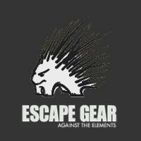 Escape Gear