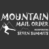 Mountain Mail Order