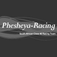 Phesheya-Racing