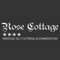 Rose Cottage Montagu