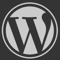 Gorilla Services - WordPress Development