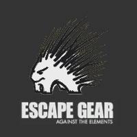 Escape Gear